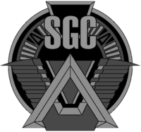 Stumptown Stargate