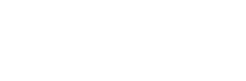 Logo-white-sm.png