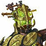 Helgen - SGRPG