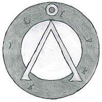 Stargate Montauk