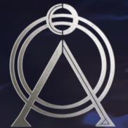 Stargate Metro-ATL
