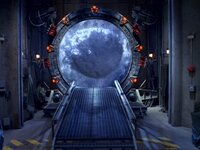 Stargate Ontario