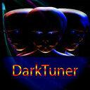 DarkTuner