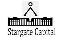 Stargate Capital
