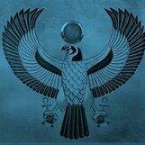 Horus369