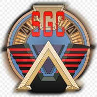 SGC - DFW, TX