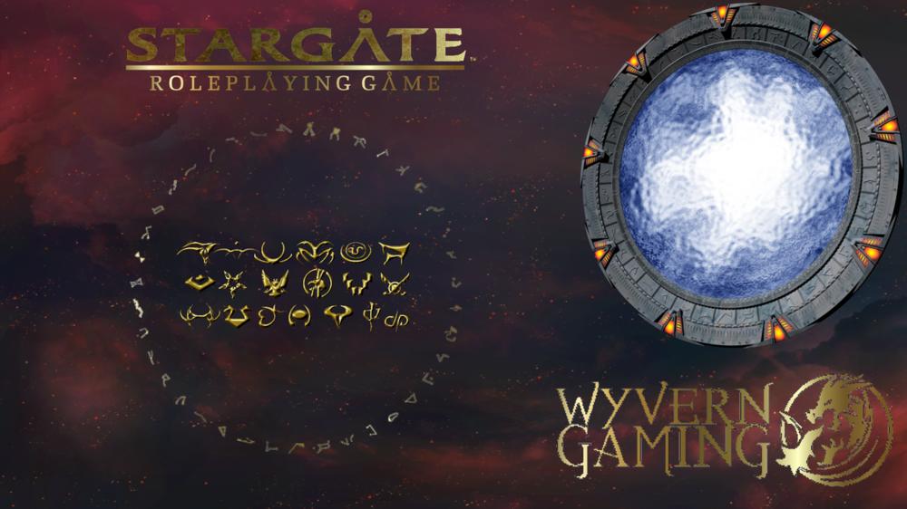 Stargate RPG Wyvern Background 2.png