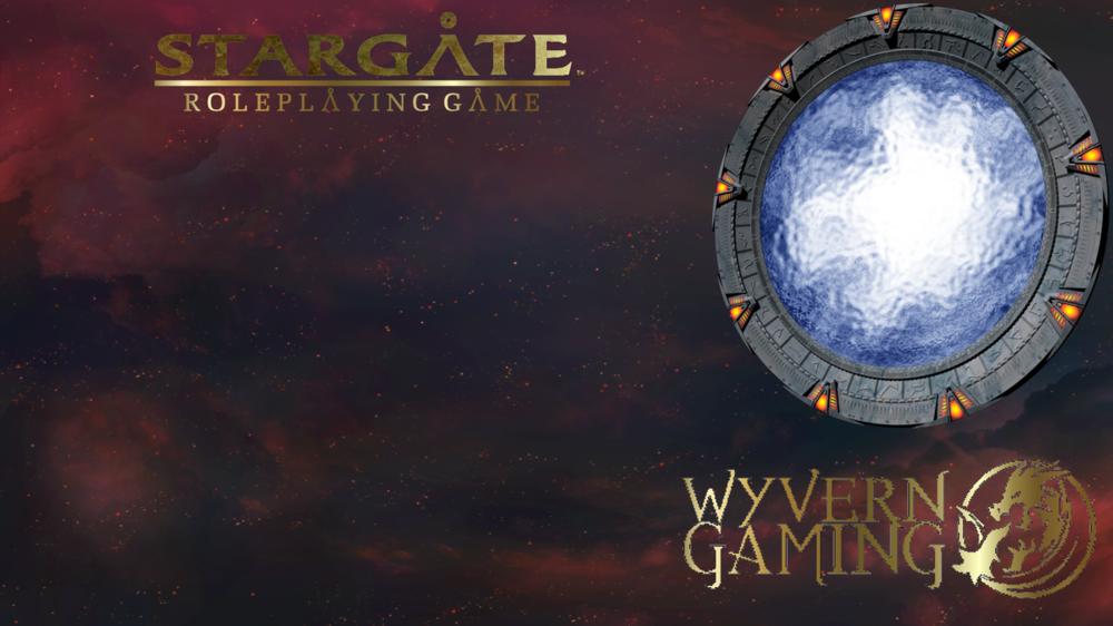 Stargate RPG Wyvern Background.png