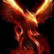 Phoenixblade12