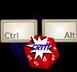 CtrlAltCrit