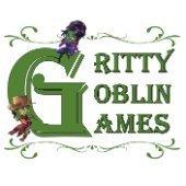 GrittyGoblinGames