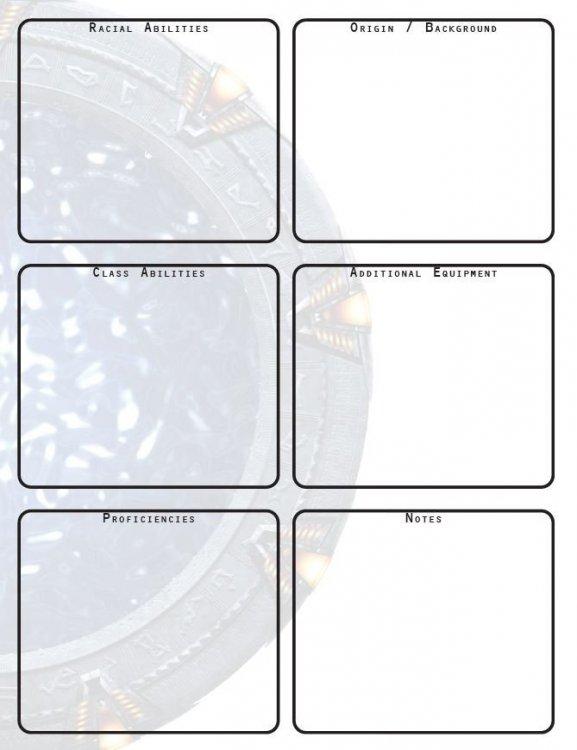 CharacterSheet-p2.JPG
