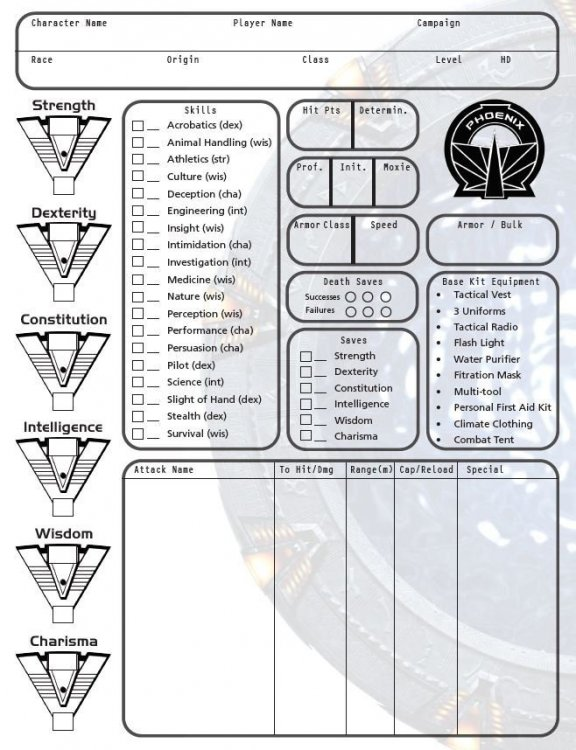 CharacterSheet.JPG