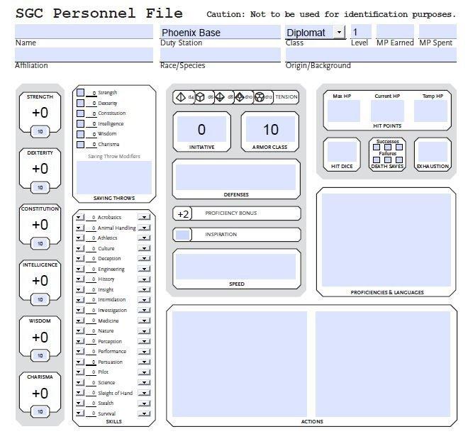 CharacterSheet2.JPG