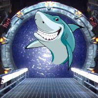 Stargate: Sharknados