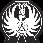 SG-Scandinavia : The Sons of Thor